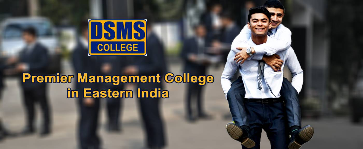 BBa College West Bengal